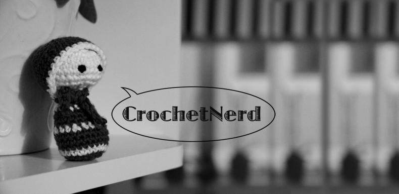 Crochetnerd
